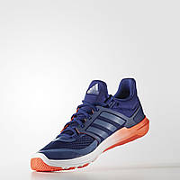 Кроссовки Adidas Adipure 360.3 M M AQ6135