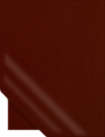 """Ежедневник датированный 2017 год, А5, серия """"Light"""" ТМ Аркуш  арт.27004, обложка-Баладек"""