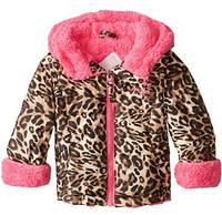 Куртка  ZeroXposur для девочки 18мес, фото 1