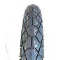 Мото покрышка 2.75x17 Chao Yang Model Н-626 (Китай)