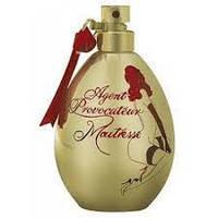 Женская парфюмированная вода Agent Provocateur Maitresse ,100 мл