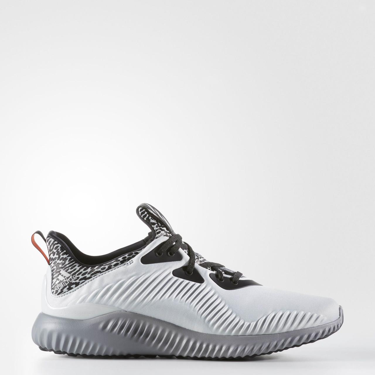 Кроссовки Adidas Alphabounce M AQ8214