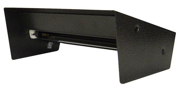 ДЕКО-50 Ультрафиолетовый детектор банкнот