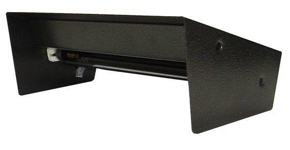 ДЕКО-50 Ультрафиолетовый детектор банкнот, фото 2