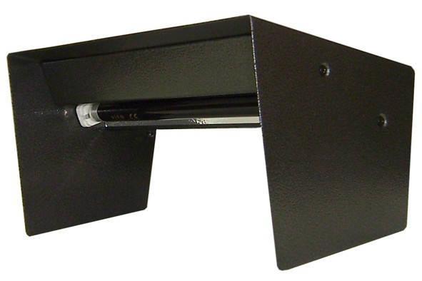 ДЕКО-60 Ультрафиолетовый детектор банкнот, фото 2