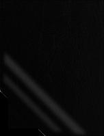 """Ежедневник датированный 2017 год, А5, серия """"Light"""" ТМ Аркуш  арт.27036"""