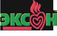 Теплый пол ProfiTherm Eко, двухжильный кабель - Планета Пола - напольные материалы в Киеве