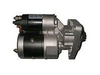 Стартер редукторный ЧЕХ 12 V МТЗ (.Д-240, Д-243, Д-245)