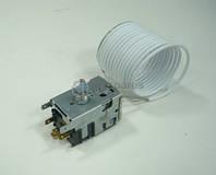 Термостат Ranko K57-L2829 (длина L=2,5m с покрытем, для морозильной камеры STINOL) C00851095