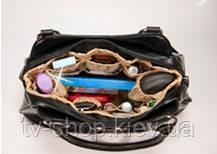 Органайзеры для сумки KANGAROO KEEPER(2шт)
