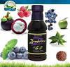 Мощный антиоксидант - напиток Замброза!Эликсир здоровья для детей и взрослых!