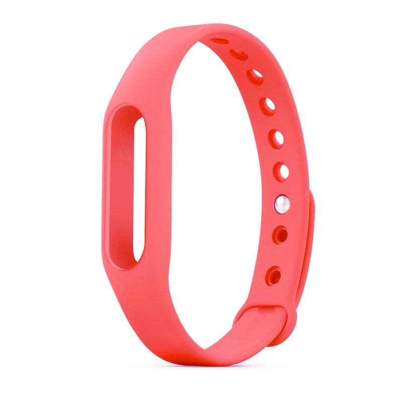 """Ремешок для браслета Xiaomi Mi Band Colors Лицензия - Интернет-магазин """"Ценовал"""" в Львове"""