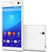 Мобильный телефон Sony Xperia C4 E5333 White, фото 3