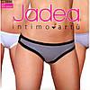 Трусики слип хлопковые Jadea 6686
