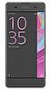 Мобильный телефон  Sony Xperia XA Dual (F3112) Black