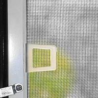 Москитные сетки на окна, двери