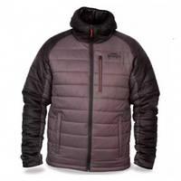 Куртка Rage Puffa Shield Jacket