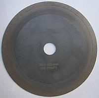 Алмазный диск, для резки твердой керамики, гранита, керамогранита HARD CERAMIC GRANITE 200x1,4/1,2(28)x10x25,4