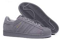 """Кроссовки Adidas Superstar 80s City Pack """"Berlin"""" ( реплика А+++)"""