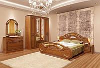 """Мебель для спальни """"Тина"""""""