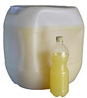 Клей обувной резиновый (слоник) Solusion 21 литр