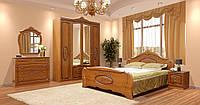"""Мебель для спальни """"Катрин"""""""