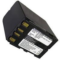 Аккумулятор JVC BN-V428 Гарантия 1 год