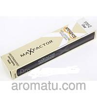 Тушь для ресниц Max Factor Удлиняющая Lash Extension Effect, 6,5 ml