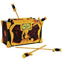 """Игровой набор """"Ящик для фокуса с мечами"""" Amazing Zhus"""