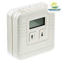 Электронный комнатный термостат Valtec VT.AC701