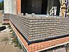 Строящийся объект в г.Николаеве