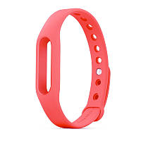 Ремешок для браслета Xiaomi Mi Band Pink Лицензия
