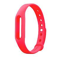 Ремешок для браслета Xiaomi Mi Band Red Лицензия
