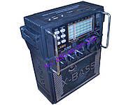 Радиоприёмник ATLANFA AT-893, фото 1