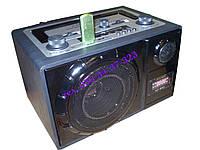Радиоприёмник ATLANFA AT-892