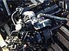 Двигатель Renault Megane II Coupé-Cabriolet 1.9 dCi, 2005-2007 тип мотора F9Q 803, F9Q 804