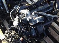 Двигатель Renault Megane II Coupé-Cabriolet 1.9 dCi, 2005-2007 тип мотора F9Q 803, F9Q 804, фото 1