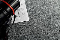 Ковровая плитка Balsan L480