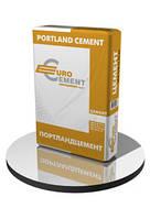 Цемент М500, портланд цемент