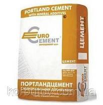 Цемент М500 портланд цемент, фото 2