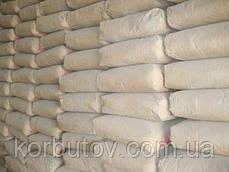 Цемент М500 портланд цемент, фото 3