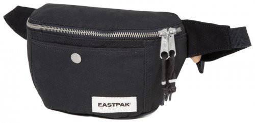 Прекрасная сумка на пояс Bundel Eastpak EK01689M черный