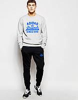 Спортивный костюм Адидас, Adidas Originals (мужской)