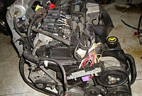 Двигатель Renault Latitude 2.0 dCi 150, 2011-today тип мотора M9R 824, M9R 846