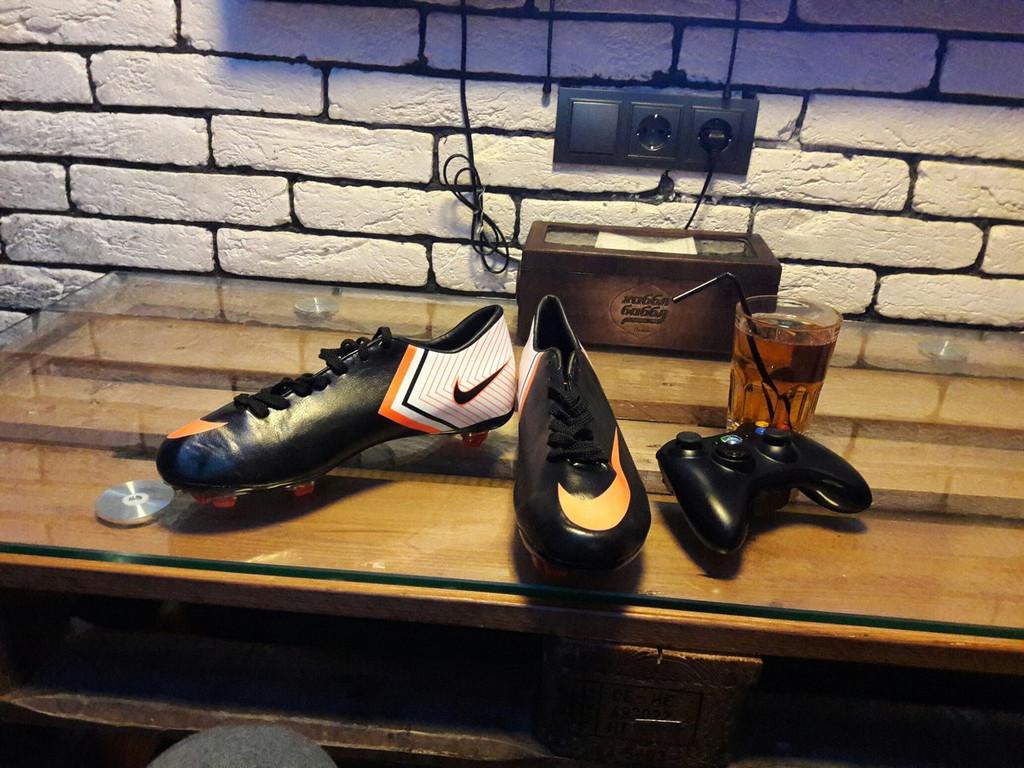 Фото отзывы клиентов, которые заказывали товар в интернет магазине HiSport