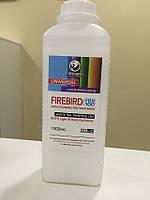 Праймер для текстиля FIREBIRD™ FBX-100 1 литр