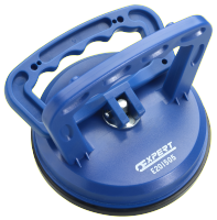 Stanley Expert E201505 Присоска для стекла, 10 кг