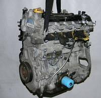 Двигатель Renault Laguna III 2.0 16V Hi-Flex, 2007-today тип мотора M4R 726