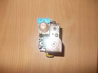 Газовый клапан Sit 845 SIGMA 0.845.5062 (под флянец)