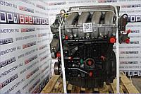 Двигатель Renault Clio 2.0 16V Sport, 2000-today тип мотора F4R 736, F4R 730